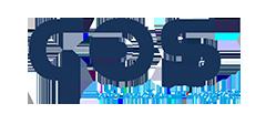 logo_cos